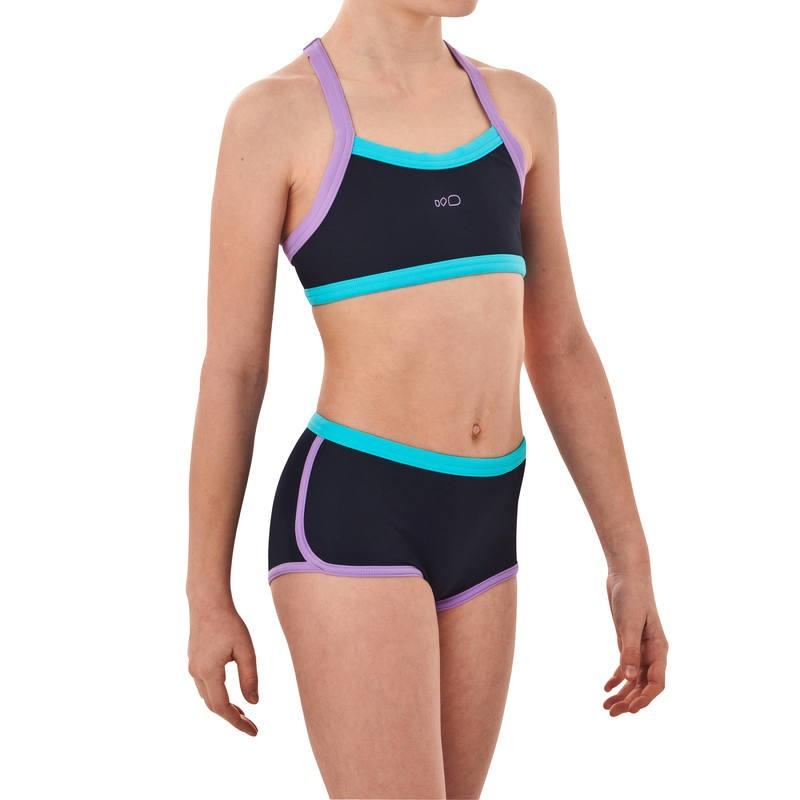 maillot de bain sport decathlon