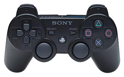 manette de ps3 amazon