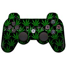 manette ps3 cannabis