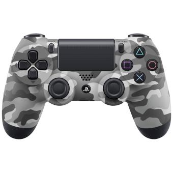 manette ps4 achat