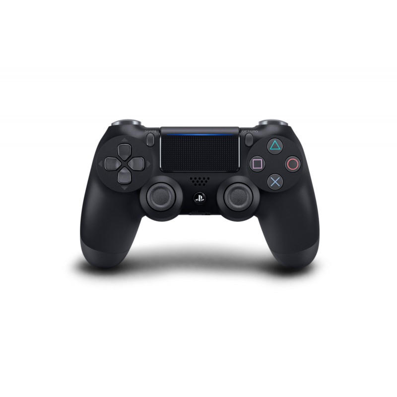 manette ps4 d occasion