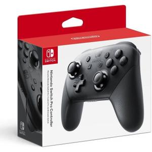 manette switch pas cher