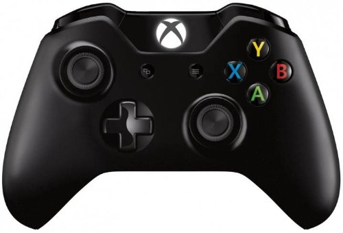 manette xbox one amazon