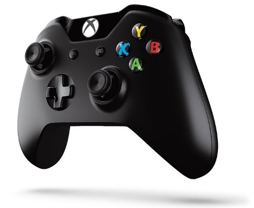 manette xbox one occasion