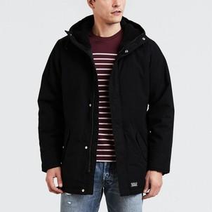 manteau levis
