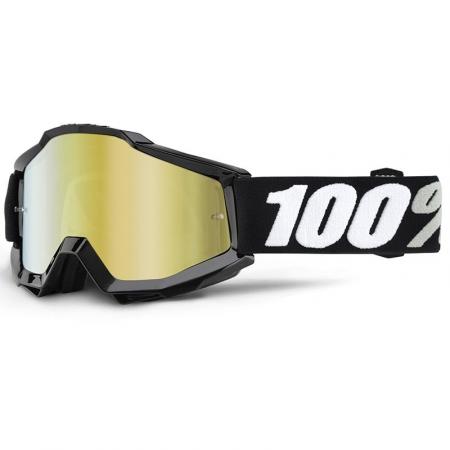 masque 100 noir