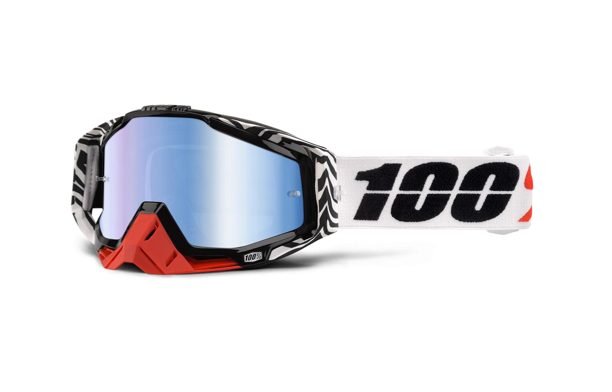 masque 100