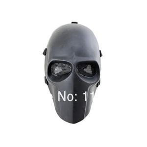 masque airsoft pas cher