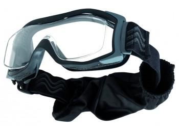 masque bollé airsoft