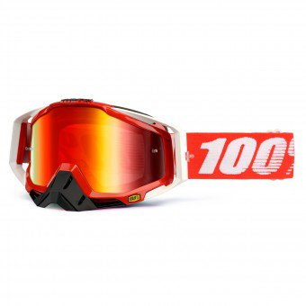 masque de cross 100