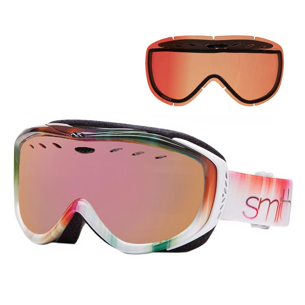 masque de ski femme pas cher