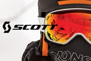 masque de ski fr