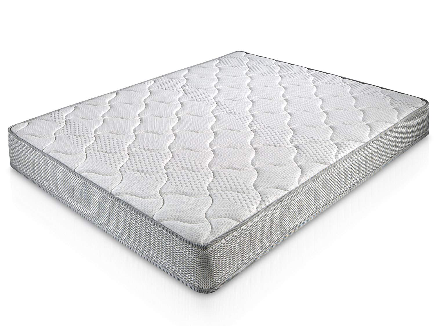 matelas 160x200 a memoire de forme