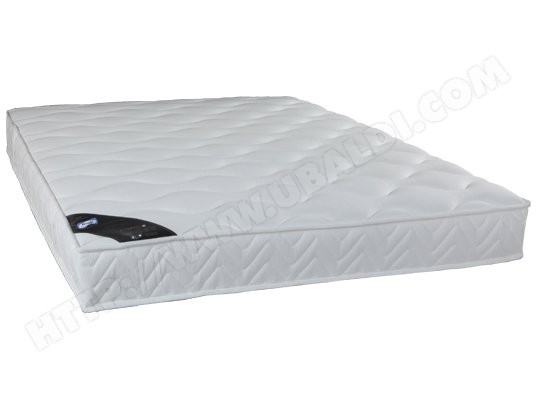 matelas 200
