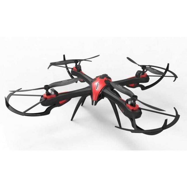 maxi toys drone
