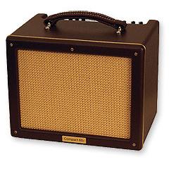 meilleur ampli guitare acoustique