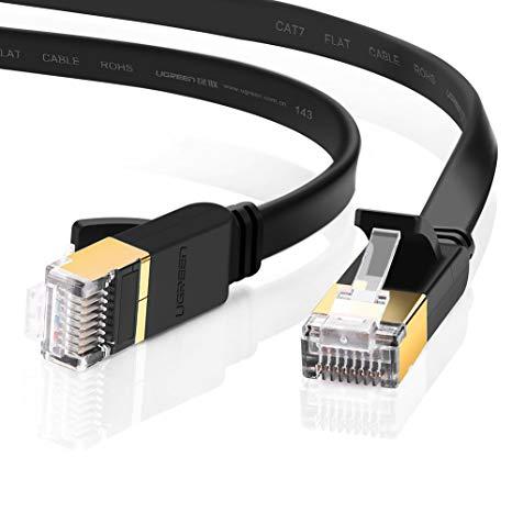 meilleur cable ethernet pour ps4