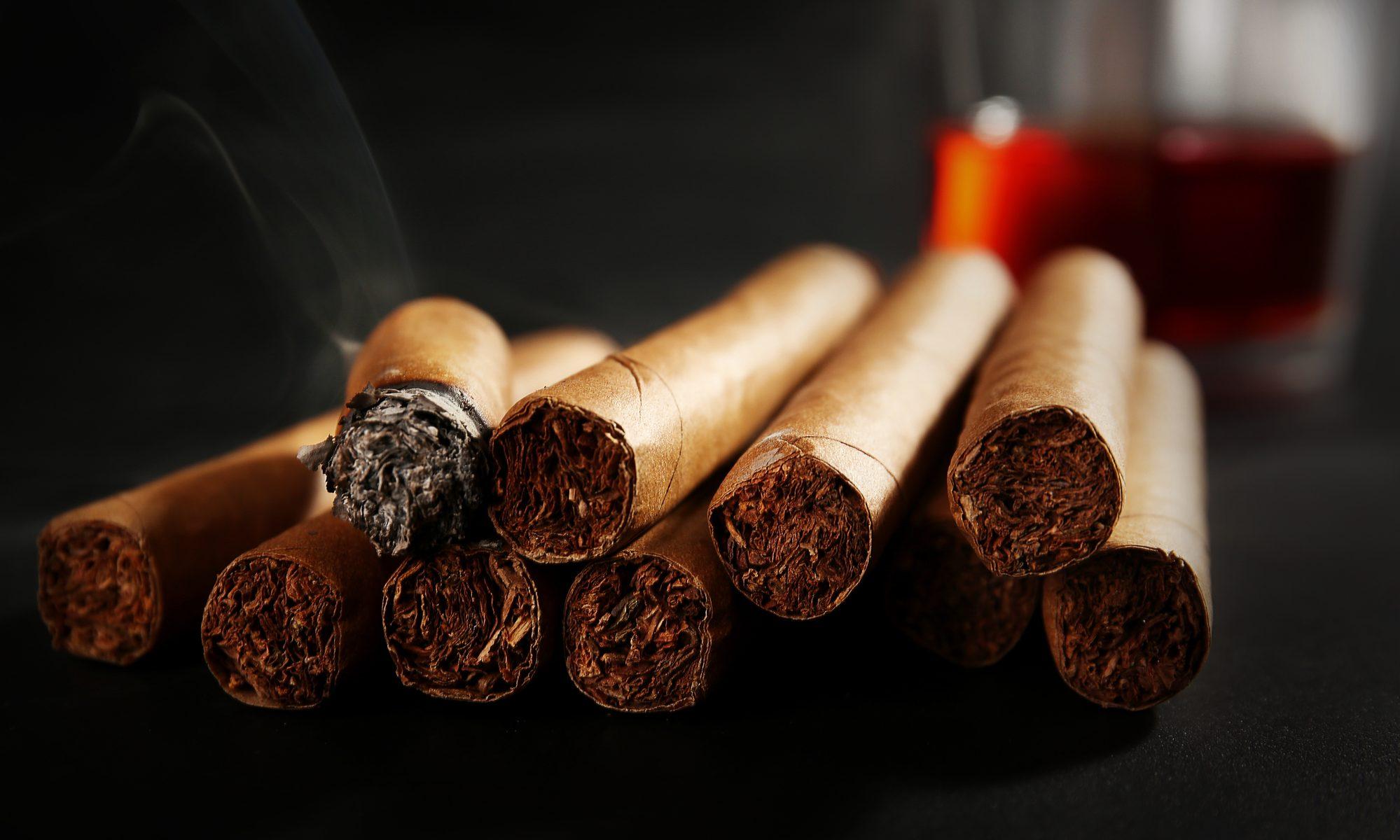 meilleur cigare rapport qualité prix