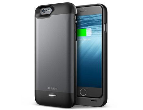 meilleur coque batterie iphone 6