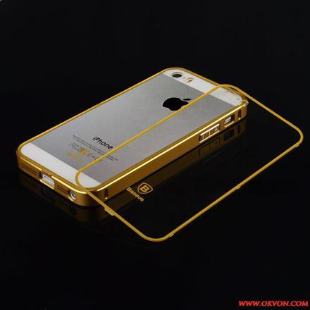 meilleur coque iphone 5c
