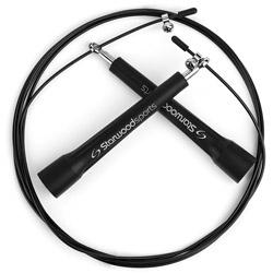 meilleur corde a sauter crossfit