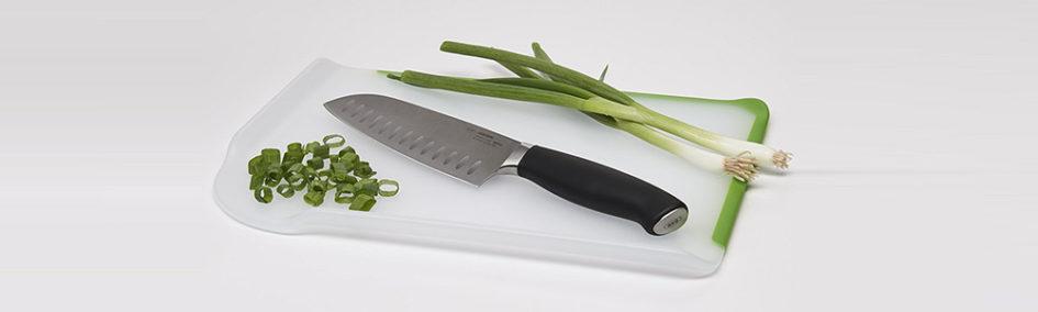 meilleur couteau santoku