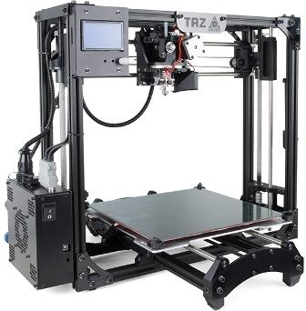 meilleur imprimante 3d en kit