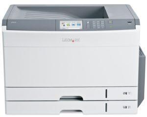 meilleur imprimante a3