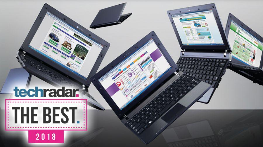 meilleur laptop 2017