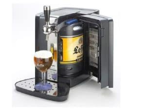 meilleur machine a biere