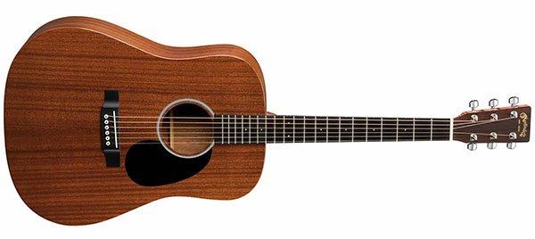 meilleur marque guitare electro acoustique
