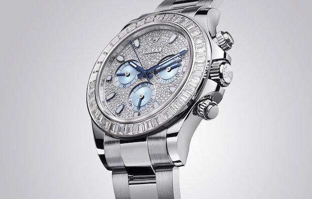 meilleur marque montre
