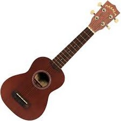 meilleur marque ukulele