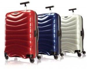 meilleur marque valise