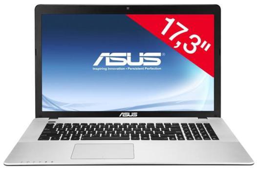 meilleur ordinateur portable 17 pouces pas cher
