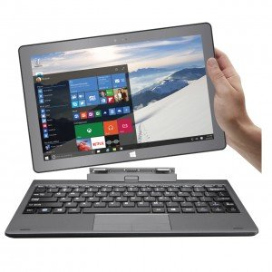 meilleur ordinateur portable pas cher