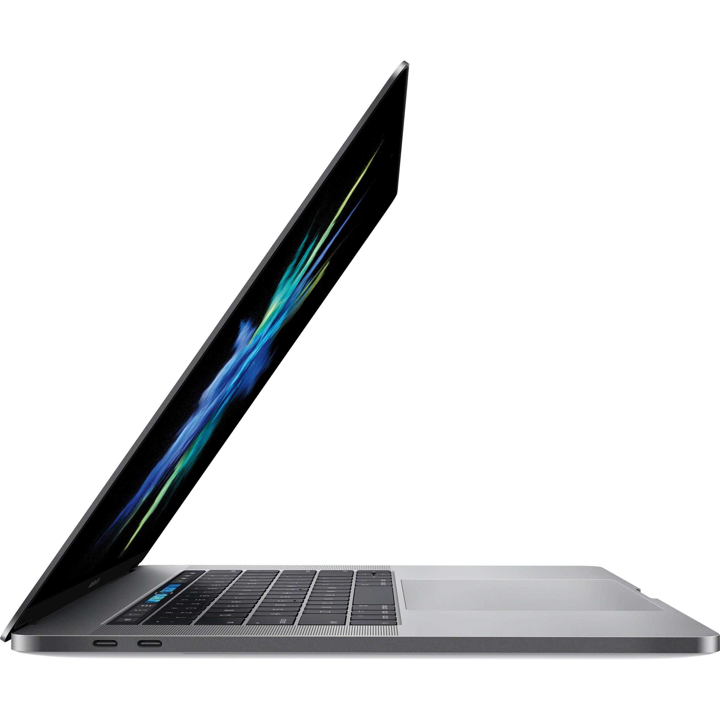meilleur pour macbook pro