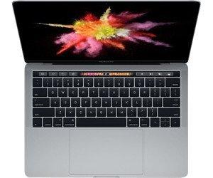 meilleur prix macbook pro