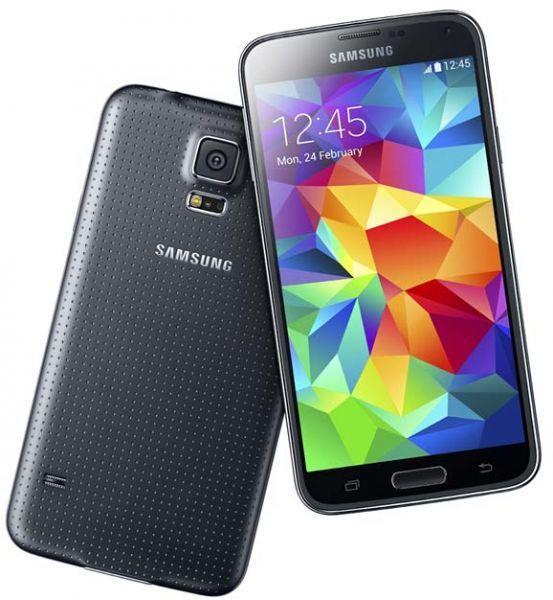 meilleur samsung galaxy s5 mini