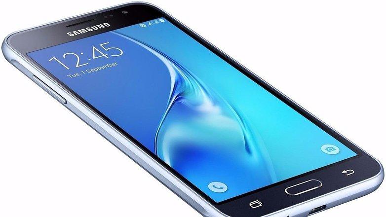 meilleur smartphone 2016 moins de 150 euros
