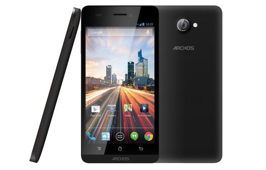 meilleur smartphone 4g pas cher