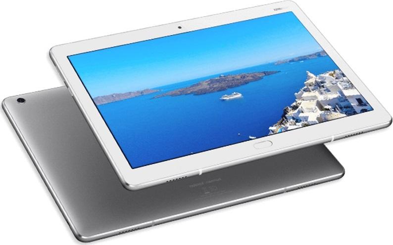 meilleur tablette 10 pouces a moins de 300 euros
