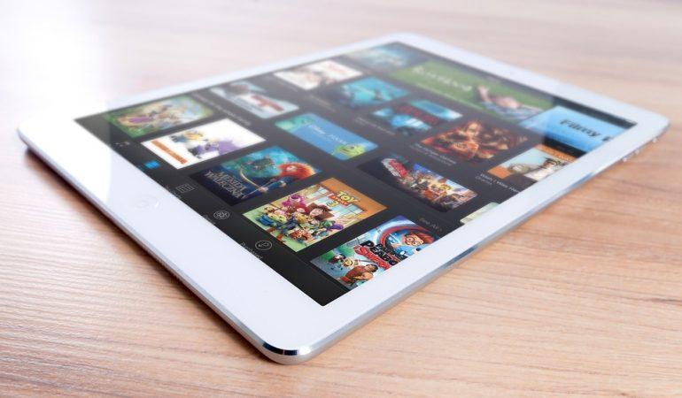 meilleur tablette 10 pouces