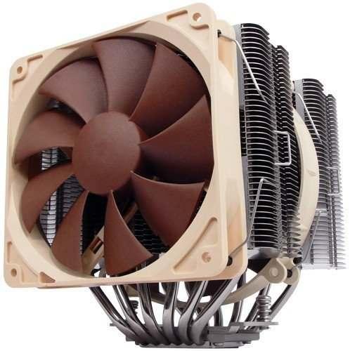 meilleur ventilateur processeur