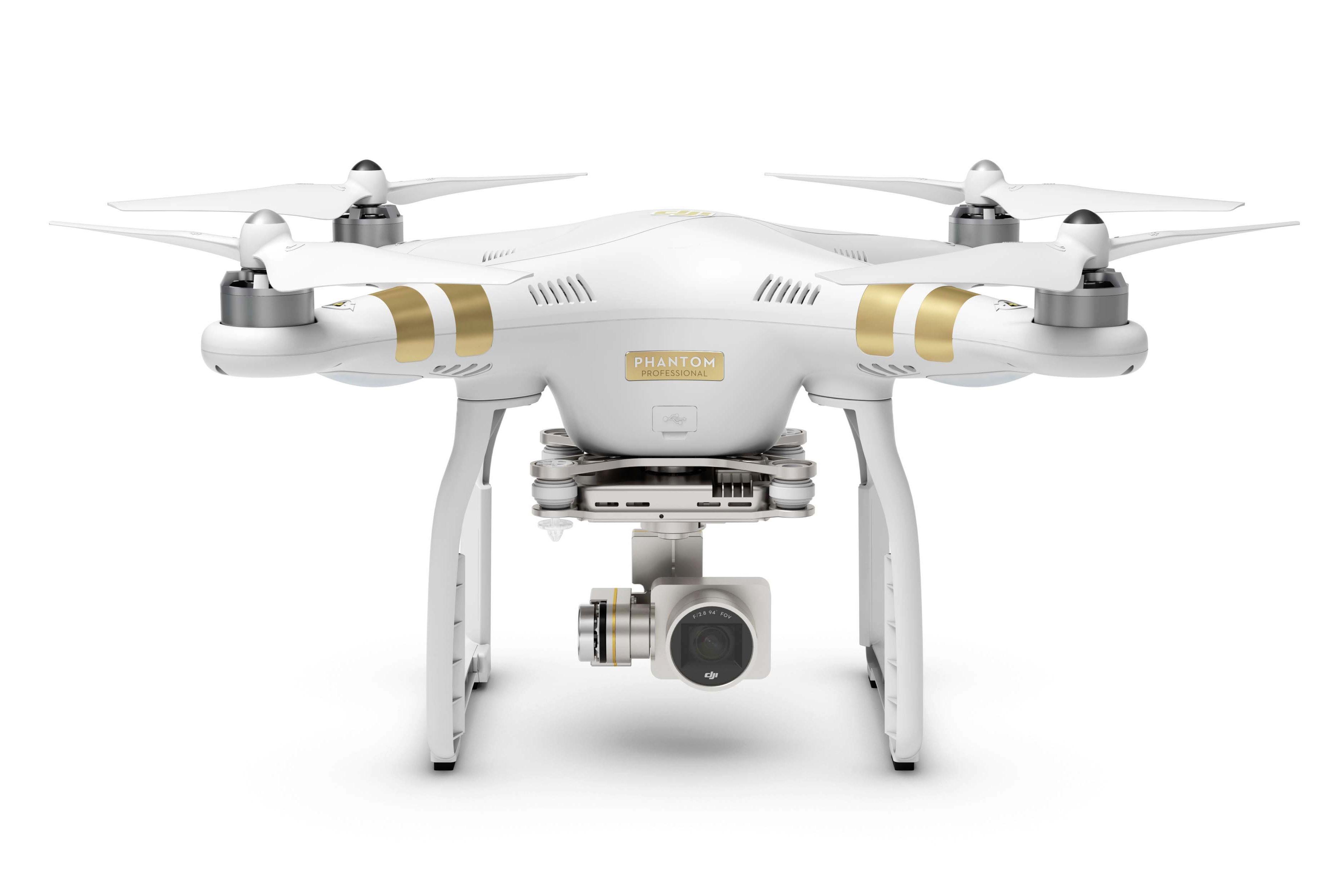 meilleurs drones 2016