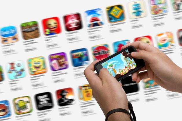 meilleurs jeux iphone gratuit