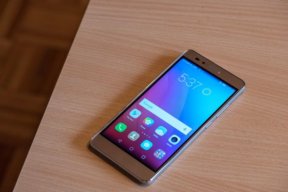 meilleurs smartphone à moins de 250 euros