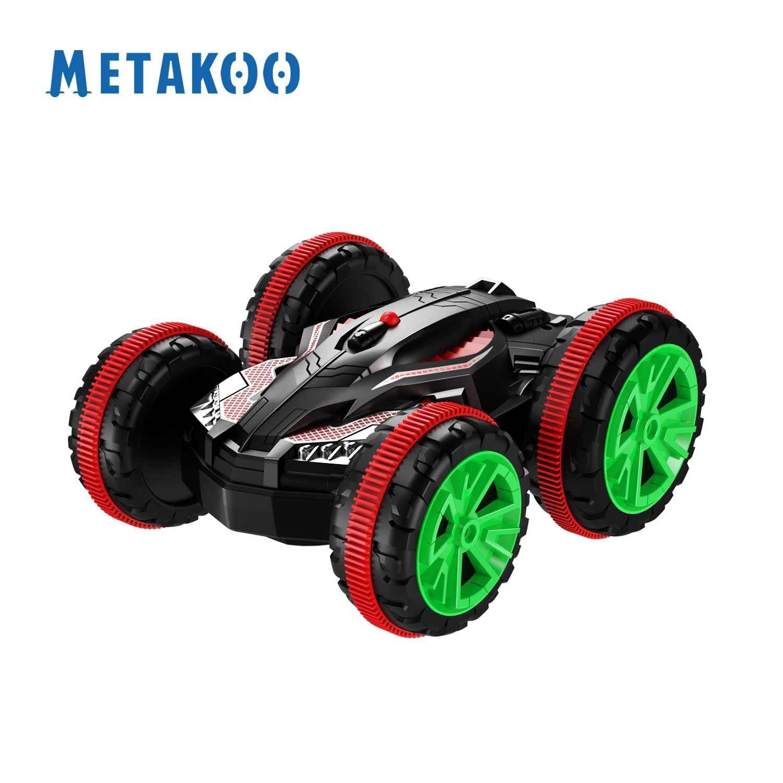 metakoo rc