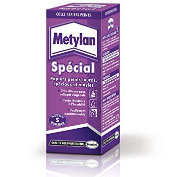 metylan colle