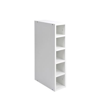 meuble colonne 15 cm